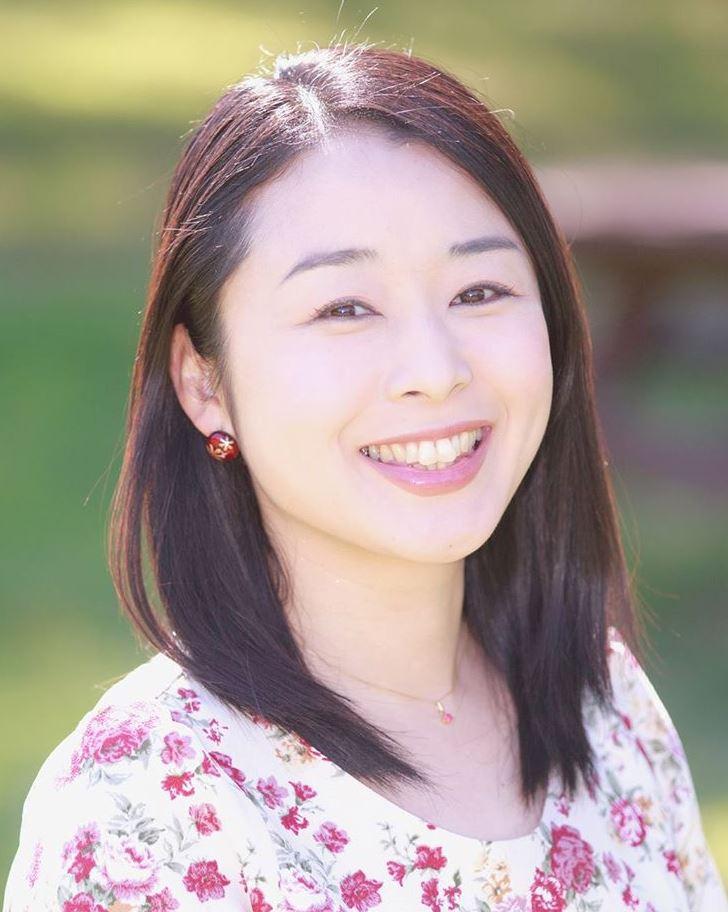 菊地 喜美子