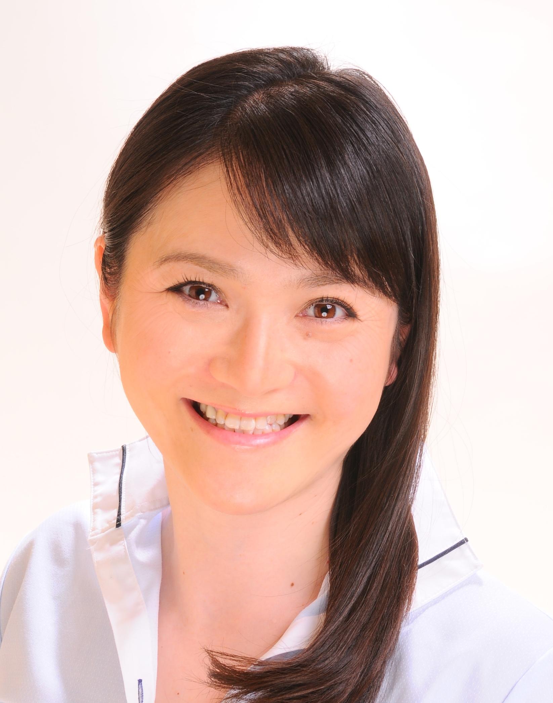 嘉久 京子