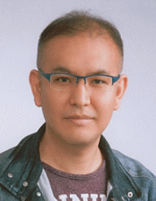 梶川 利征